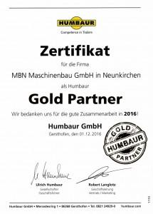 Humbaur 001